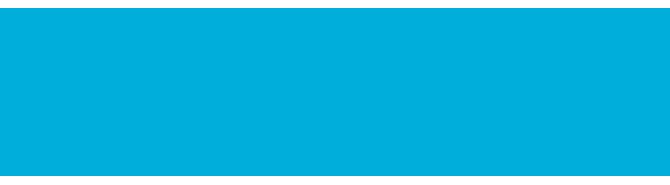 Airvuz Logo