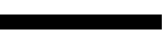 Skypixel Logo